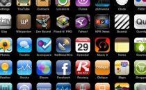 App Store di iTunes: la classifica all-time delle applicazioni più scaricate