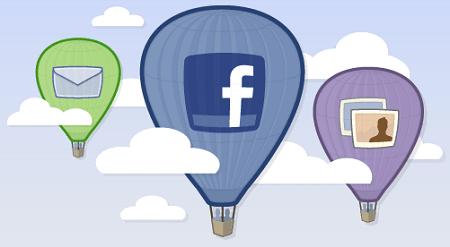 facebook limite cinque volte nom