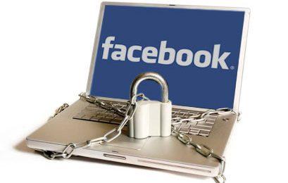 Facebook Privacy: protetti indirizzo e numero di cellulare degli iscritti