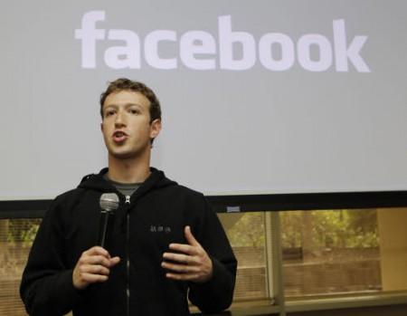 Facebook: The Social Network trionfa ai Grammy, Zuckerberg il peggio vestito?