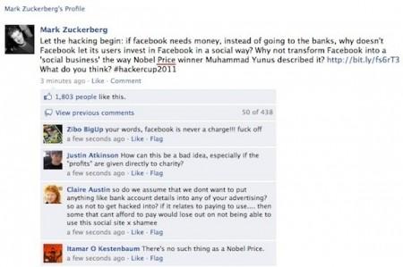 facebook zuckerberg hacker