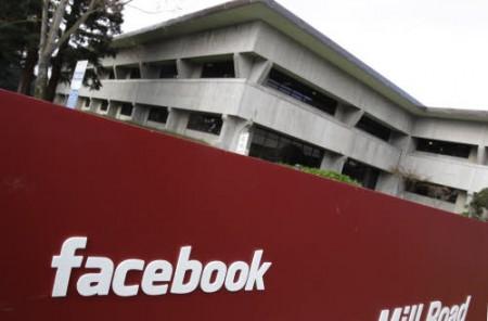 Facebook vale 50 miliardi, grazie anche agli investimenti di Goldman Sachs