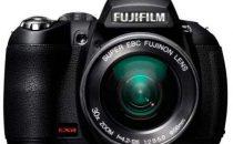 Fotocamere Fujifilm: i nuovi modelli presentati al CES 2011