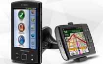 Garmin per mobile: come installarlo sul proprio smartphone