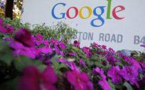 Google convince lAntitrust, ecco cosa cambierà