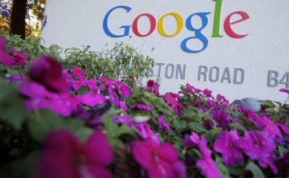 Google convince l'Antitrust, ecco cosa cambierà