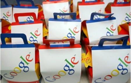 Google prepara un'edicola digitale per dispositivi Android