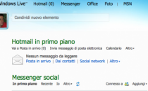 Hotmail problemi: email cancellate improvvisamente