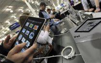 iPad 2 avrà un sensore di prossimità, ecco perché