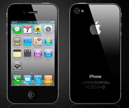 iphone 4 microsim operatori