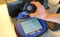 iPhone 5: connettività LTE e NFC per pagamenti sicuri wireless?