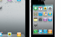 iPhone 5 e iPad 2 senza pulsante home?