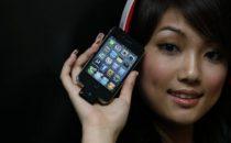 iPhone: la sveglia non ha suonato il nuovo anno