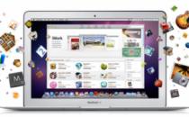 Mac App Store è attivo: tutte le apps per il tuo Mac