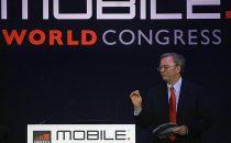 MWC 2011: Google avrà un suo mega-stand, Nokia conferma lassenza