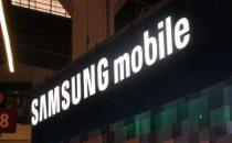 MWC 2011: Samsung punterà su Galaxy S2 e nuovi tablet Android