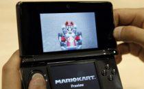 Nintendo 3DS prezzo e uscita in Italia rivelati