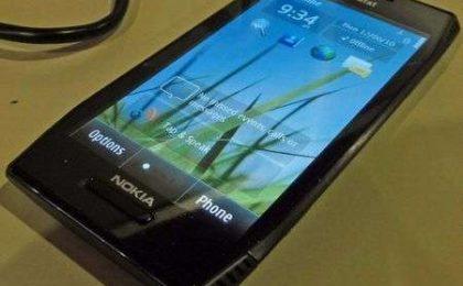 Nokia X7 cancellato da AT&T, a rischio la sua uscita globale?