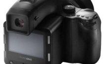 Fotocamera digitale da 80 megapixel by Phase One!