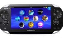 PSP 2: la console Sony avrà touchscreen e 3G