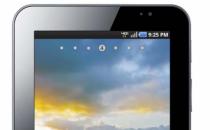 Samsung Galaxy Tab 4G e Wi-Fi Only: ecco le novità del CES 2011