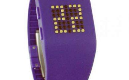 San Valentino 2011: i gadget Nilox per lei e per lui