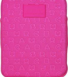 San Valentino 2011: la custodia iPad glamour per Lei