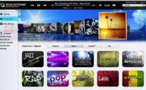 Sony Music Unlimited in Italia: lanti iTunes per la musica in streaming