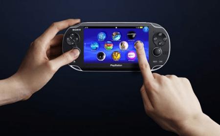 PSP 2: NGP con prezzo inferiore ai 599 dollari