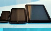 Acer punta sui Tablet Android per eliminare gradualmente i netbook