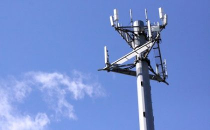 Vodafone HSPA, a Roma e Milano debutta la super banda larga