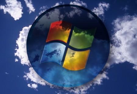 Sistemi Operativi: Windows presto sotto il 90% del mercato?