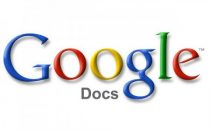Google Docs supporta file Photoshop e AutoCad