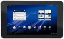 Tablet LG Optimus Pad con 3D, la scheda tecnica