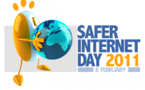 Social Network e giochi online al centro del Safer Internet Day 2011