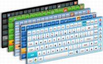 Tastiera virtuale: cosè e come usarla