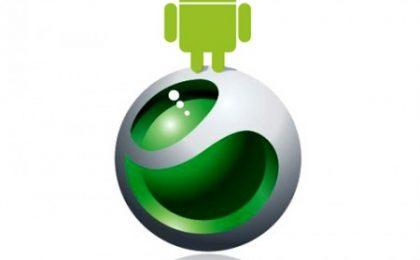 Smartphone Android Sony doppio touch e certificazione Playstation?