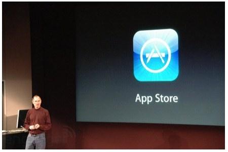 Apple App Store: arriva l'abbonamento, ecco come funziona