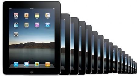 iPad 3 arriva già a Settembre?