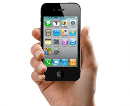 Apple iPhone 5 ritardato a Settembre?
