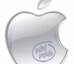 Apple Macbook con Intel Sandy Bridge in arrivo?