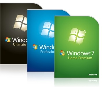 cambiare lingua windows 7