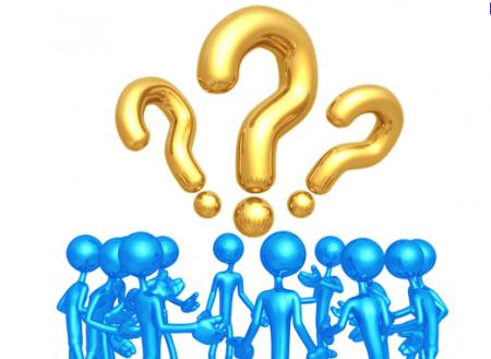 Domande e Risposte online: il trend del momento attrae Google e Facebook