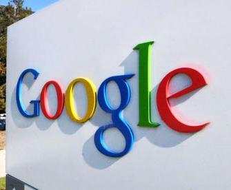 Google Indicizzazione: siti di qualità premiati, copioni penalizzati