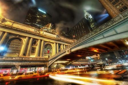 Apple Store più grande al mondo presto al Grand Central Station