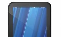 Tablet HP Touchpad prezzo e uscita