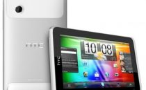 HTC Flyer: scheda tecnica del Tablet Android con cloud gaming
