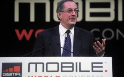 Nokia WP7: il CEO di Intel avrebbe preferito Android