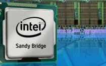 Intel Sandy Bridge: richiami notebook, la politica delle marche