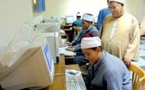 Internet in Egitto: come è stato spento